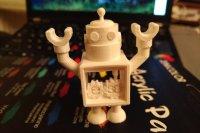 e3d-robot.jpg