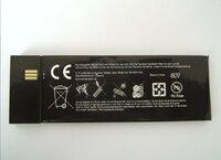 final_battery_big1_part2.jpg