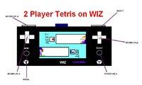2 Player Tetris on WIZ 2.JPG