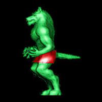 Conic werwolf160mal180.png
