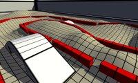 arena screen.jpg