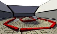arena screen2.jpg