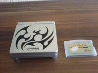 DSC00643-s.jpg