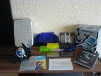 DSC00645-s.jpg
