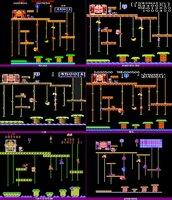 Donkey Kong Jr - Gesamtübersicht.jpg