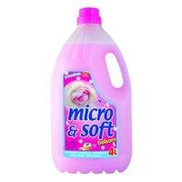 micro-soft-balsam.jpg