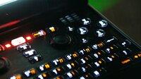 KeyboardDark.jpg