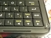 GPD_mPC-bumpers_2.png