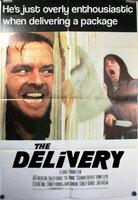 theshining_delivery_lq.jpg