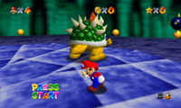 sm64pc01.png