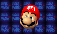 sm64pc02.png
