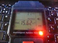 EMtester3.jpg
