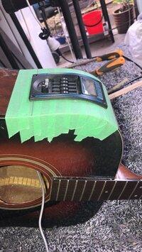 Guitar 6.jpg
