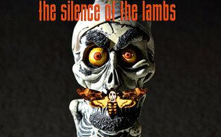 silenceofthelambs-Achmed.jpg