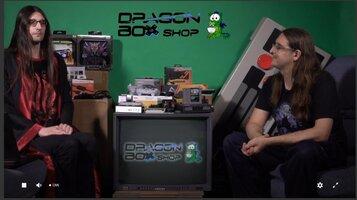dragonbox_shop.jpg