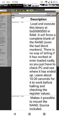 Screenshot_20211016-194309.png