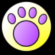 purplepup