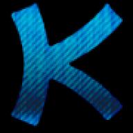 kloplop321