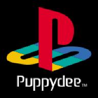 puppydee