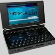 Nation.A.List