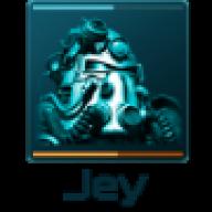 Jey123456