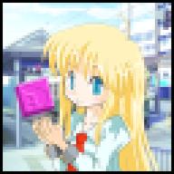 Rikku2000