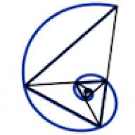spiralofhope