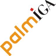 Palmiga