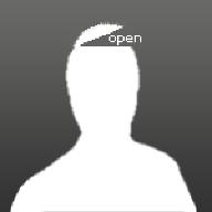 OpenUser