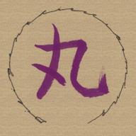 diligentcircle