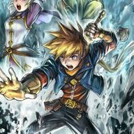 GoldenSun3DS