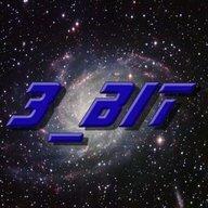 3_bit