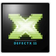 DefectX11