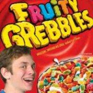 Fruity_Grebbles