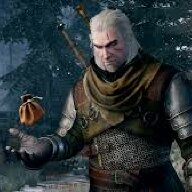 thewitcherman3
