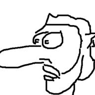 Fsckit