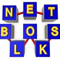NetBLOKS