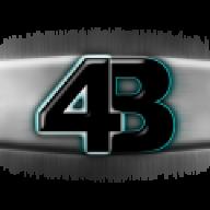 4Brickz