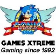 Games Xtreme