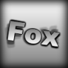JayFoxRox