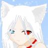 Snow-Okami