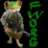 Fworg64