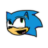 SonicTehAwesomeFace