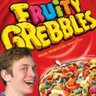 Fruity_Grebbles