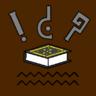 Glyph Reader