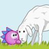 sheepluva