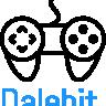 DalebitGames