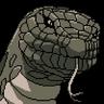 virtual-snake