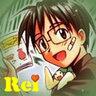 rei_negishi