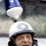 Lt.Koerschgen